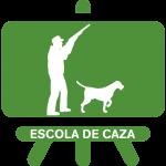 Escola de Caza - www.escoladecaza.gal
